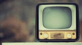Les spots publicitaires les plus accrocheurs de la rentrée 2020