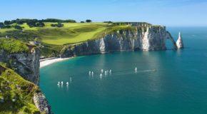 Sologne, Normandie, bassin d'Arcachon : ces régions qui accueillent les citadins confinés