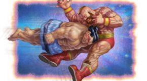 La représentation des arts martiaux dans le jeu vidéo